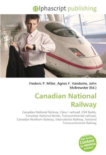 canadian-national-railway