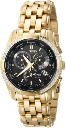 Citizen Gents Calibre 8700 Watch BL8042-54e