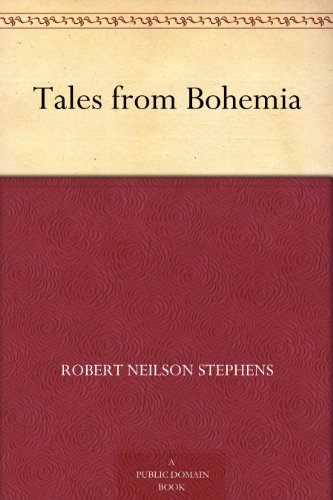 tales-from-bohemia