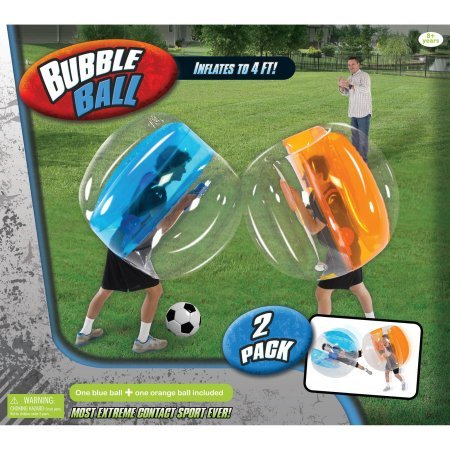 bubble-ball-2-pack