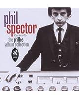 Phil Spector Album Collection