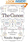 The Canon: A Whirligig Tour of the Be...