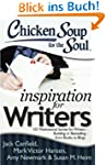 Chicken Soup for the Soul: Inspiratio...