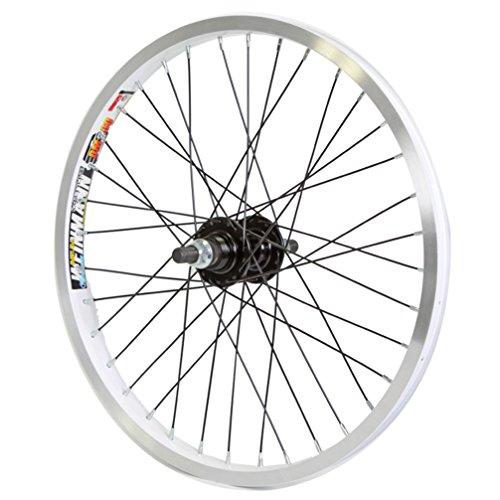 Weinmann DM30 Rear Wheel 20