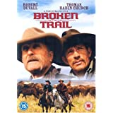 Broken Trail [DVD]by Robert Duvall