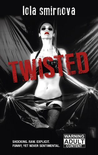 Free Kindle Book : Twisted