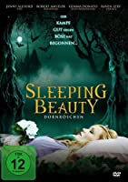 Sleeping Beauty - Dornr�schen