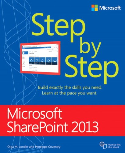 5 ways to learn SharePoint - SharePoint Maven