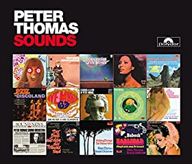 peter thomas im radio-today - Shop