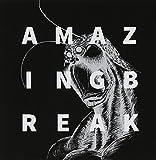 AMAZING BREAK(TVアニメ「テラフォーマーズ」オープニングテーマ)