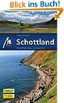 Schottland: Reisehandbuch mit vielen...
