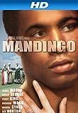 Mandingo [HD]