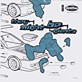 They Might Be Giants - Bangs
