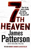 7th Heaven (Womens Murder Club 7)
