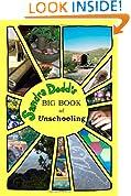Big Book of Unschooling
