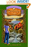 Bethany's Tale (The Tales of Emradon...