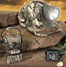 Nite Lite Hunting Supplies Tracker Lite
