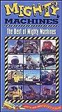 Mighty Machines-Best of..