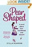 Pear Shaped: A novel about love, hear...