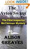 The Ayton Swans: The First Inspector McClennan Mystery