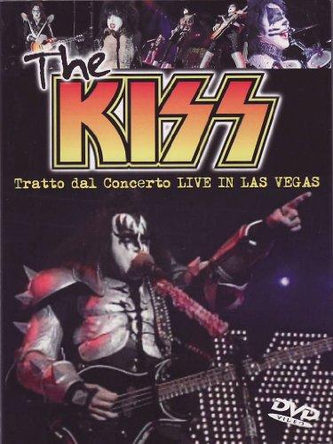 The Kiss - Tratto dal concerto 'Live in Las Vegas'