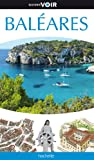 Guide Voir Bal�ares
