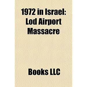 Lod Airport Massacre | RM.