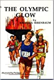The Olympic Glow (Kindl Adventure Series #8)