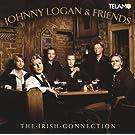 Irish Connection