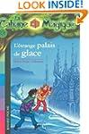 La Cabane Magique/One Title
