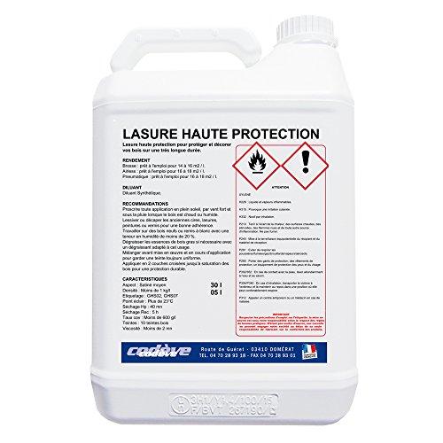 codeve-lhp-5-che-jerrycan-de-lasure-haute-protection-5-l-chene-clair