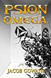 Psion Omega (Psion series Book 5)