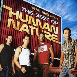 Human Nature - Here and Now - Zortam Music