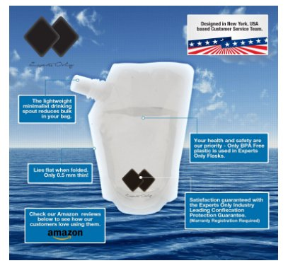 sneak-a-drink-cruise-flask-kit-booze-liquor-bag-set-8-pack-2x32oz-4x16oz-2x8oz-various-package-quant