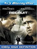 Image de Recruit [Blu-ray]