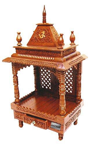 Mandir 60 For Home U0026 Office Online At