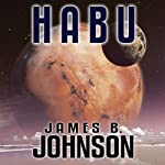 Habu | James B. Johnson