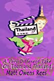 img - for Thailand Take Two book / textbook / text book