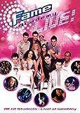 Fame Academy: Live [DVD] [2002]