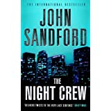 The Night Crewby John Sandford
