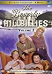 The Beverly Hillbillies: The Ultimate...
