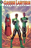 Green Lantern: Emerald Dawn II (1401200168) by Keith Giffen