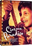 Cinema Paradiso (Two-Disc Deluxe Edit...