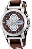 [フォッシル]FOSSIL 腕時計 TREND JR1157 メンズ [正規輸入品]