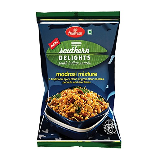 haldiram-madrasi-mixture-200g