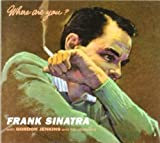 Where Are You? + bonus tracks Frank Sinatra