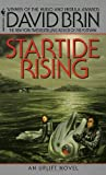 Startide Rising (The Uplift Saga, Book 2) (055327418X) by David Brin