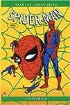 Spider-Man : L'Int�grale, tome 3 : 1965