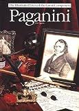 Paganini /