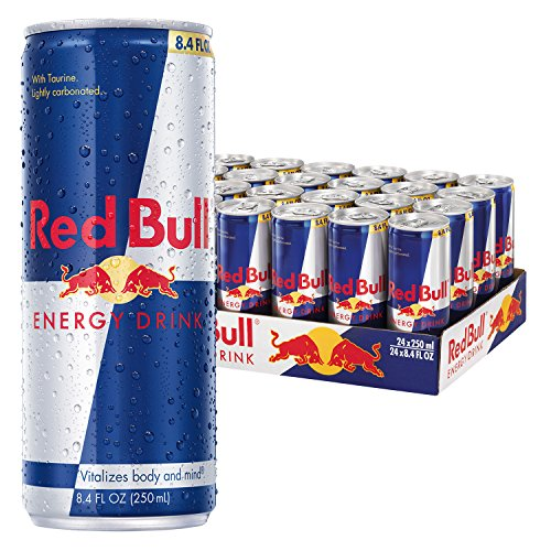 red-bull-energy-drink-84-ounce-pack-of-24